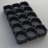 Cell Spacer 3x5