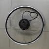 Electric Bike Conversion Kit 500w